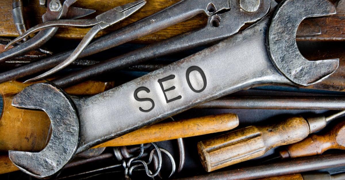 Les outils incontournables en SEO