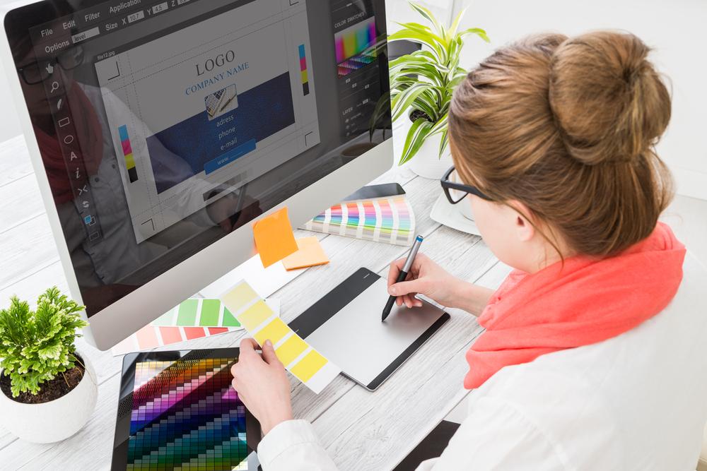 Quelques astuces pour recruter le bon designer